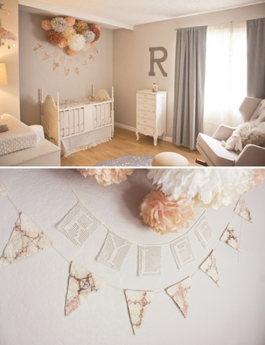 peach-and-grey-nursery-for-a-baby-girl-1-524x682