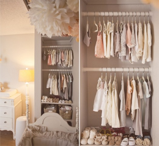 peach-and-grey-nursery-for-a-baby-girl-10-524x482